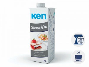 ken gourmet-duo