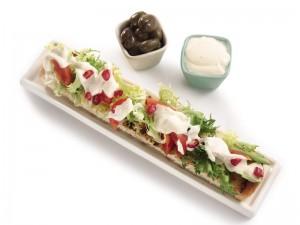 tosta barrufakis 2