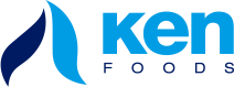 Ken Foods